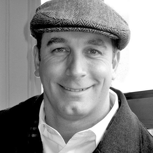 Michael Baiardi